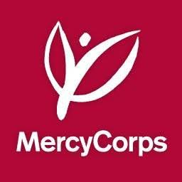 Mercy Corps Graduates and Experienced Job Recruitment (4 Positions)
