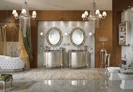 luxury bathrooms decorating ideas. delux silver bathroom decorating ideas for luxury house with modern marble wall vanity designs and simple bathrooms m