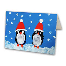 Home Made Christmas Cards U2022 Brisbane KidsChristmas Card Craft For Children