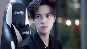 Download drama korea racket boys subtitle indonesia kualitas 360p 480p 540p 720p sub indo dan batch, server google drive. Falling Into Your Smile