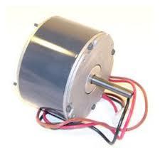 k55hxgfh 8175 oem upgraded emerson 1 5 hp 230v condenser fan k55hxgfh 8175 oem upgraded emerson 1 5 hp 230v condenser fan motor electric fan motors amazon com industrial scientific