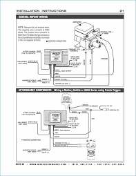 msd ignition wiring diagram vw not lossing wiring diagram • msd 7al 2 wiring diagram pores co msd 6a wiring diagram msd ignition 6al wiring diagram