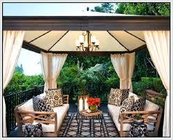 outdoor chandelier s solar canada diy ideas crystal chandeliers for gazebos