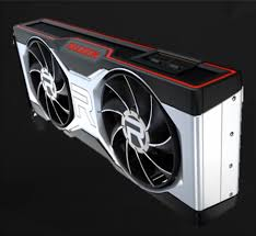 AMD Radeon RX 6000 Series Graphics ...