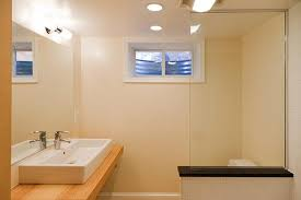 Bathroom Remodeling Bethesda Md Custom Bathrooms Portfolio Artistic Design Build Inc Bethesda MD