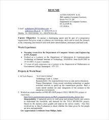 resume reading software resume reading software resume for fresher software  engineer resume for resume samples word