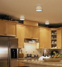alternative to recessed lighting endearing alternative to recessed lighting and er