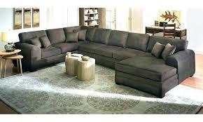 rustic sectional sofa bhaviname leather sectional sofas with chaise lounge leather sectional sofas with chaise lounge