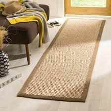 gallery of round sisal rugs