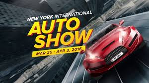 「2016 international motor show」の画像検索結果