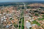 imagem de Nova Colinas Maranhão n-19