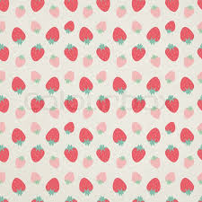 cute strawberry wallpaper. Exellent Cute And Cute Strawberry Wallpaper A