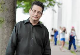 Comic Andy Kindler thinks Trump is good for comedy - South Florida Sun  Sentinel - South Florida Sun-Sentinel