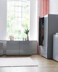 bed room furniture images. NEW Bedroom Furniture Bed Room Images
