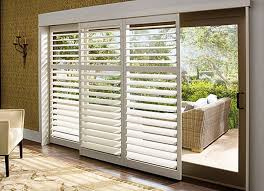 valance window treatments for sliding glass doors carpbusters
