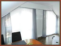 Schrage Fenster Verdunkeln Fr Fenster F R Velux Fenster With