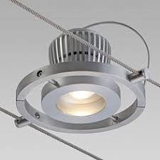 how track lighting works. ECOTRAPEZE Architectural Lighting Works How Track N