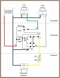 rooftop heating wiring diagram library york air conditioner rooftop heating wiring diagram library york air conditioner