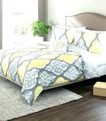 Image Better Homes Grey And Yellow Bedding Gray And Yellow Bedding Yellow And Grey Bedding Yellow And Gray Bedspreads Kristelme Grey And Yellow Bedding Kristelme