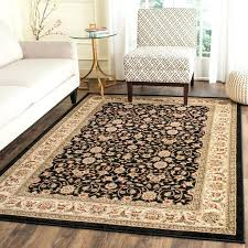 cleaning polypropylene area rug designs