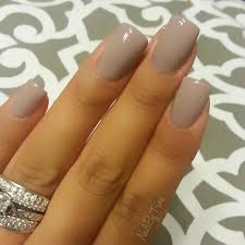 insram a cosmolife7707 this color nailsbytrina mynails dnd nail polish addict gel nails sns nails colors dnd gel polish