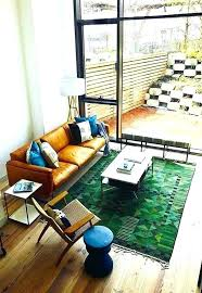 mid century rug ideas mid century modern rug moving into mad men 6 decor tricks to