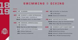 September Alumni Newsletter Ohio State Buckeyes