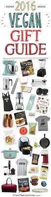 2016 vegan gift guide to make all your holiday ping easy lots of ideas to