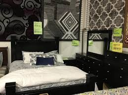 Cook Brothers - 8 PC Shay Bedroom Set (Includes:... | Facebook