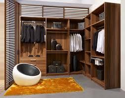 custom closets for women. Organize Small Walk In Closet Ideas Pictures Custom Closets For Women