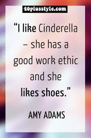 17 best ideas about good work ethic parenting kids i like cinderella she has a good work ethic and she likes shoes