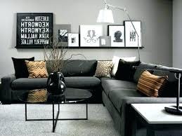 dark grey sofa full size of dark gray sofa decorating ideas couch rug nice black living dark grey sofa