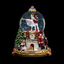 christopher radko snow globes.  Globes In Christopher Radko Snow Globes P