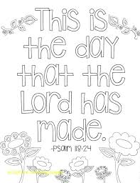 Scripture Coloring Pages Free Christian Coloring Pages Free