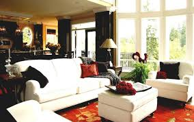 white furniture decorating living room. Large Size Of Living Room:decorating Ideas For Open Room And Kitchen White Furniture Decorating