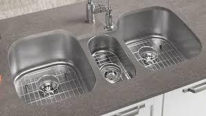 Kitchen Sinks Drop In  Mountainland Kitchen U0026 Bath  Orem 43 Kitchen Sink