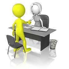 interview questions for leadership positions interview questions questions and answers for new human performance practitioners