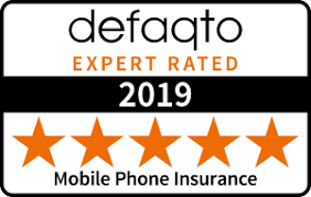 Including new for old replacement and alternative accommodation if you're ever unable to stay in your home. Comparing Mobile Phone Insurance What Is Covered Loveit Coverit