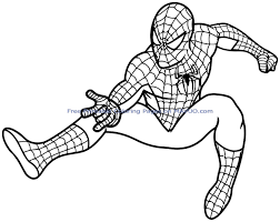 Small Picture Good The Flash Coloring Pages 87 For Your Coloring Pages for Kids