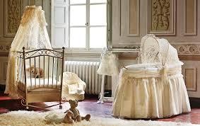 luxury baby luxury nursery. Vintage Luxury Baby Nursery Themes
