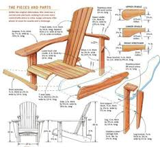 woodshop plans for beginners. wood-plans-3 woodshop plans for beginners