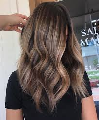 Importance of Level System in Hair Color