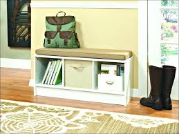 hallway furniture entryway. Hallway Furniture Entryway Modern Kids Mudroom Storage Living Room