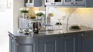 Modern Traditional Kitchen Bespoke Painted Kitchens Optima Kitchens