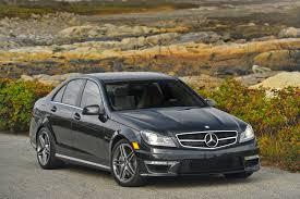 mercedes amg c63 2014. Contemporary C63 We Hear 2015 MercedesBenz C63 AMG To Get 40L TwinTurbo V8 With Mercedes Amg 2014 E