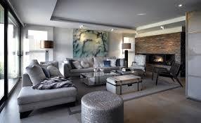 Luxury living room furniture Rich Modern Luxury Living Room Furniture Living Room Furniture Sets Luxury Living Room Furniture Brabbu Luxury Living Room Furniture Sets