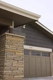 garage paint schemes luxury 216 best exterior paint colors images on of garage paint schemes