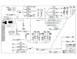 nitro bmw 2 way wiring diagram all wiring diagram nitro alarm diagram wiring diagram site sea fox wiring diagram nitro alarm diagram wiring diagram timer