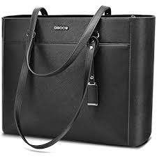 Handbags Up To 15.6 '' Laptop For Women,OSOCE ... - Amazon.com