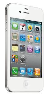 iphone 4 56a df78cf e646